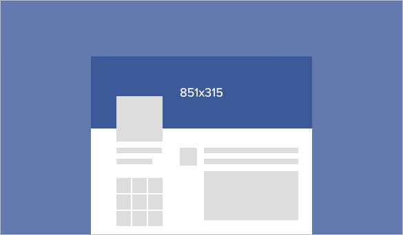 15 facebook banner size templates free premium templates facebook timeline banner template pronofoot35fo Image collections