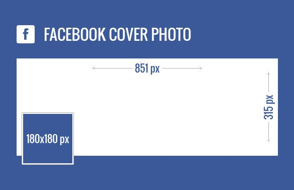 Amazing Facebook Banner Template 2019