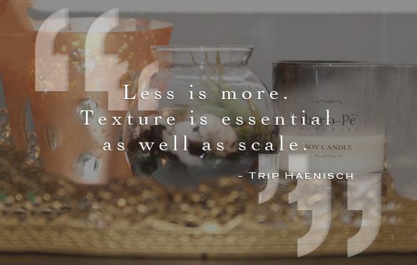 trip haenisch designer quote