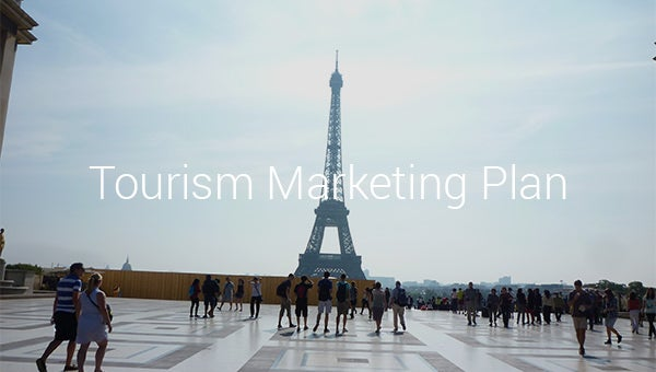 tourismmarketingplan
