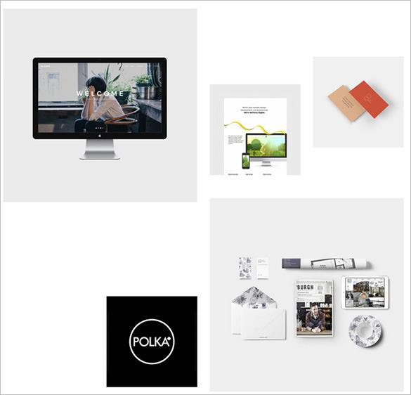 professional designer wordpress portfolio theme