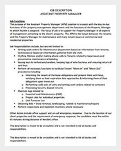 Assistant-Property-Manager-Job-Description-Free-PDF