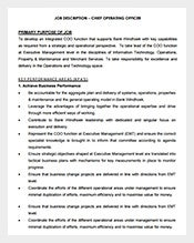 Bank-Chief-Operating-Officer-Job-Description-PDF-Free