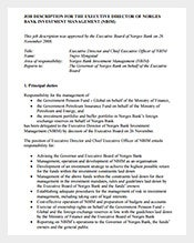 CEO-Job-Description-for-Bank-Free-PDF