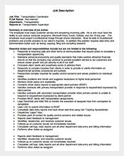 Call-Center-Customer-Service-Job-Description-Free-PDF