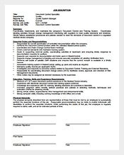 Document-Controller-Job-Description-PDF-Free