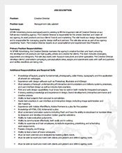 Executive-Creative-Director-Job-Description-Free-PDF