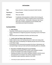 Executive-Financial-Assistant-Job-Description-Free-PDF