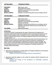 Free-Enterprise-Architect-Job-Description-PDF