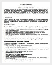 Hospital-Pharmacy-Technician-Job-Description-Free-PDF