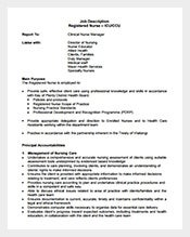 ICU-Registered-Nurse-Job-Description-Free-PDF