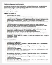 Production-Supervisor-Job-Description-Free-PDF