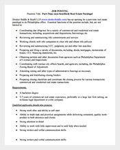 Real-Estate-Legal-Assistant-Job-Description-Free-PDF
