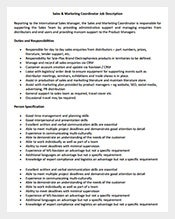 Sales-&-Marketing-Coordinator-Job-Description-Free-PDF