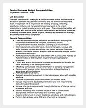 Senior-Business-Analyst-Job-Description-PDF-Free