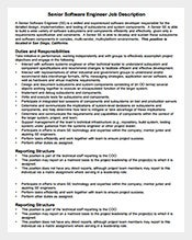 Senior-Software-Engineer-Job-Description-Free-PDF