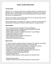 Senior-Technical-Recruiter-Job-Description-PDF-Free