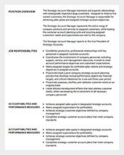 Strategic-Account-Manager-Job-Description-Free-PDF