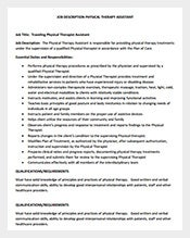 Travelling-Physical-Therapist-Job-Description-PDF-Free
