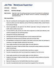 Warehouse-Supervisor-Job-Description-PDF-Free