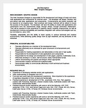 Web-Graphic-Designer-Job-Description-PDF-Free