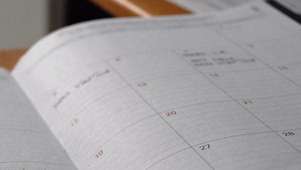 timetabletemplate