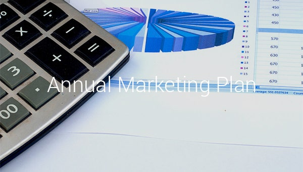 annualmarketingplan