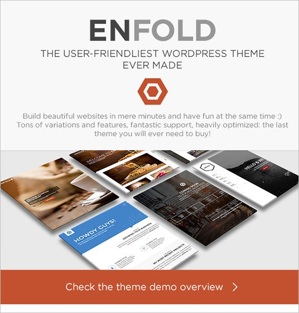 enfold responsive multipurpose theme