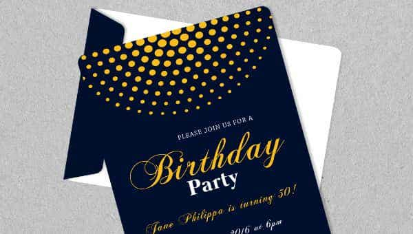 Whether you're calling on kith or kin or colleagues, designing an invitation card for any occasion is a bit of a tall ask because there is some thought and ...