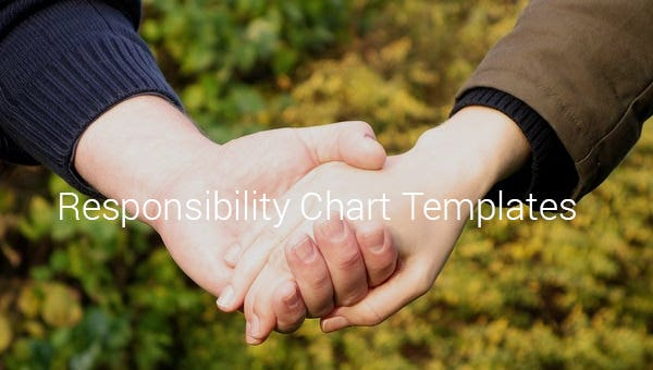 responsibilitycharttemplate