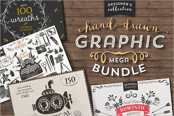 Get-Upto-90%-Off-on-Graphic-Design-Bundles---Hurry-Up
