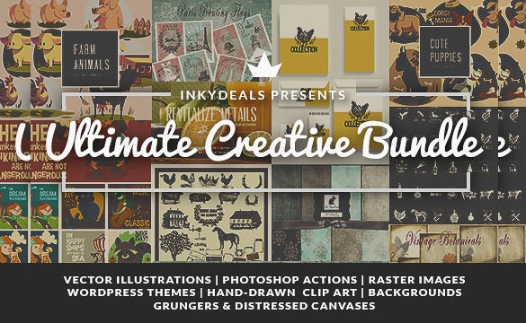 Graphic-Design-Bundles---Get-Up-To-99%-Off-on-These-Special-Bundles