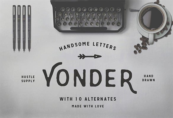 85%-Off-on-Great-Font-Bundle-(12-Fonts)