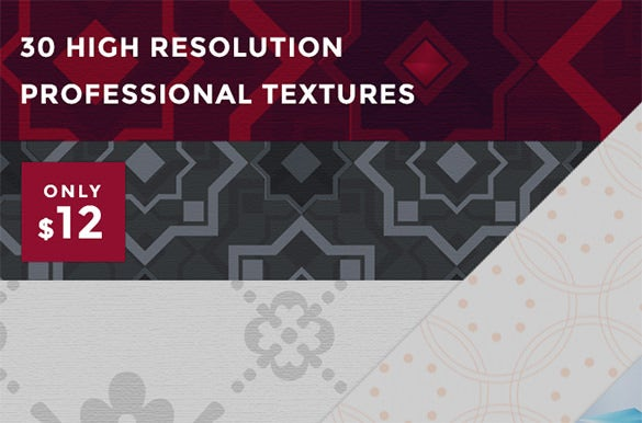 Exclusive-Offer---30-High-Resolution-Professional-Texture-[Save-83%-Off]