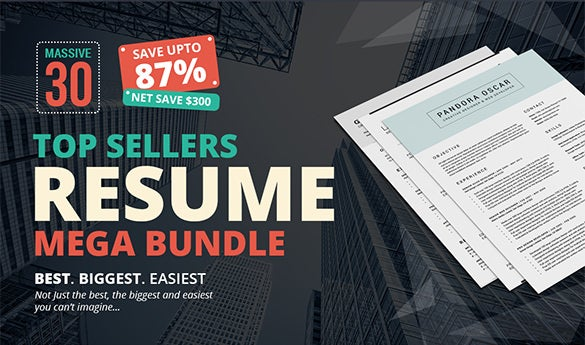 Up-To-87%-Off-on-Resume-Mega-Bundle