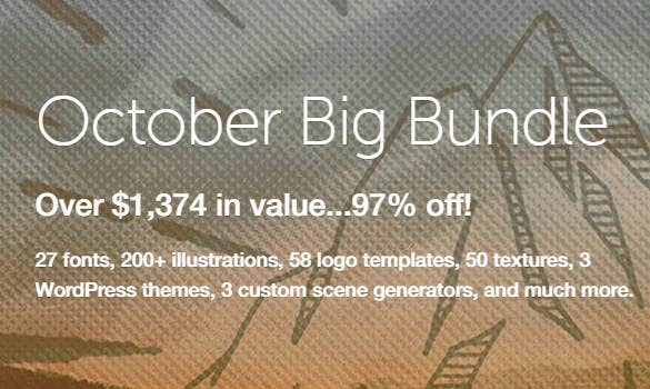 Oct-Big-Bundle