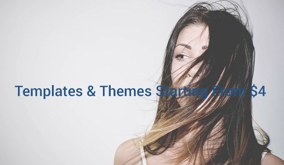 Templates-&-Themes-Starting-From-$4