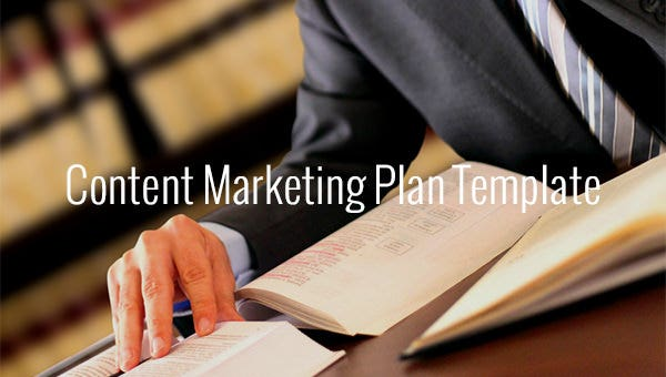 contentmarketingplantemplate