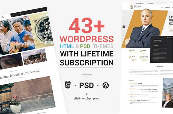 Lifetime-Access-to-ALL-WordPress-Themes-from-TeslaThemes---67Save
