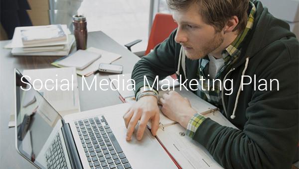 socialmediamarketingplan