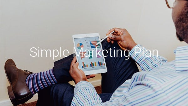simplemarketingplan.