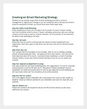 b2b-email-marketing-plan