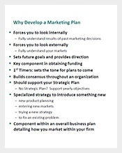 develop-your-annual-marketing-plan