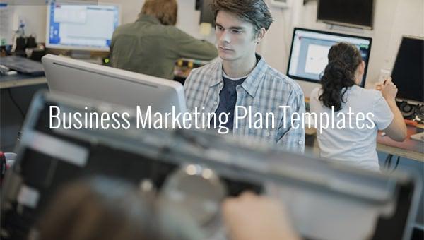 businessmarketingplan