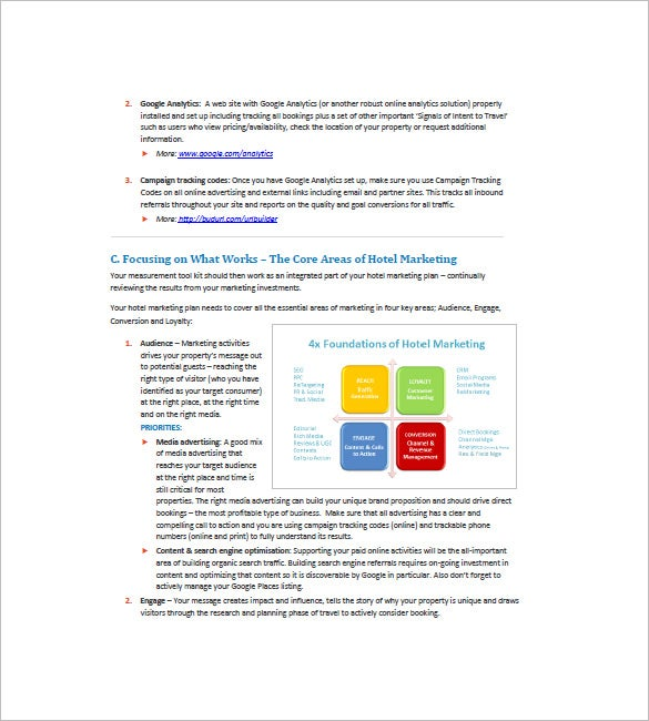 Example of hospitality business plan cis coursework example of hospitality business plan fbccfo Gallery