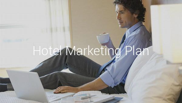 hotelmarketingplan
