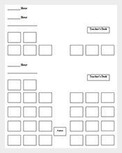 Class-Room-Seating-Chart-Free-Word