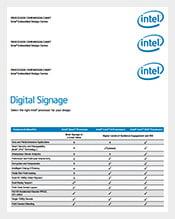 Intel-Processor-Comparison-Chart-Free