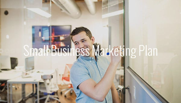 smallbusinessmarketingplan