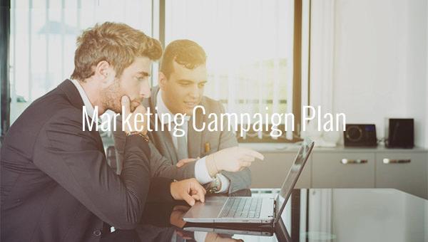 marketingcampaignplan